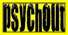 Psychout Escape Rooms Southport